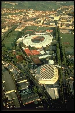VFB Stadion