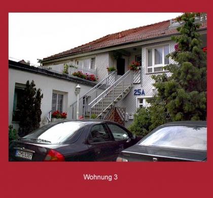 Wohnung 3 vorn