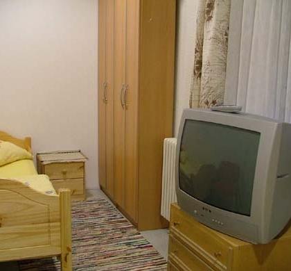 DZ4 / TV